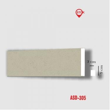 ASD 305