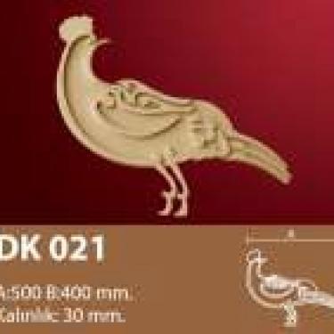 DK021