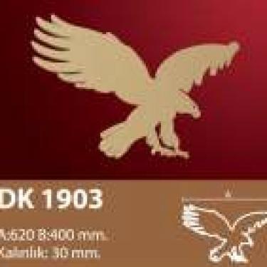 DK1903