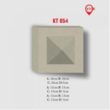 KT 54