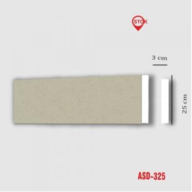 ASD 325