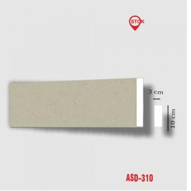 ASD 310