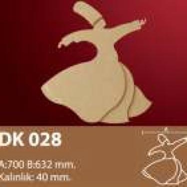 DK028
