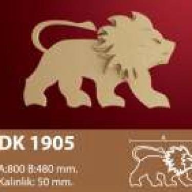 DK1905
