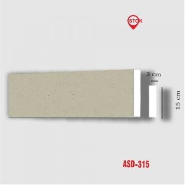 ASD 315