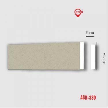 ASD 330