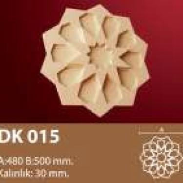 DK015